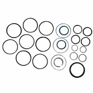 1101 1201 Ford New Holland Parts Hydraulic Cylinder Seal Kit 1100 Compact Tracto