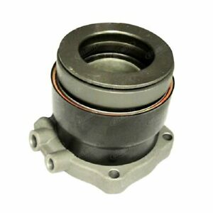 1112 6180 Ford New Holland Parts Hydraulic Release Bearing 5640 6640 7740 784