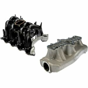 Dorman Set rb615285 Intake Manifold Set For 1997 2000 Ford F 150 Expedition 4 6l