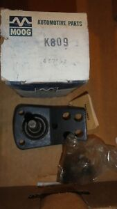 Nors 1960 62 Ford Falcon Mercury Comet Lower Ball Joint