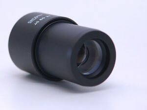 P 2 5x Zeiss Photo Eyepiece 456021 Microscope Camera Mc63 80 100 Ff Aps f