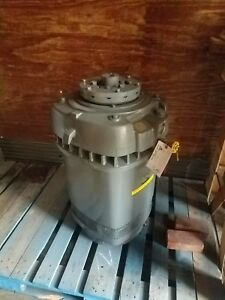 Us Electrical Motors 404tp 100hp 230 460 V 1775rpm Vertical Motor