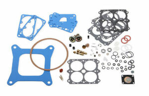 Holley qft Non stick Rebuild Kit 4150 H p d p 830 950 1000 Cfm