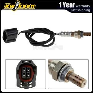 Downstream Oxygen O2 Sensor For 2004 2005 Mazda 3 L4 2 0l Exc Calif