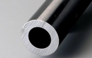 Stainless Steel 2507 Super Duplex Seamless Round Tubing 3 4 od 0 120 Wall 12
