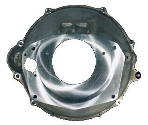 Dodge Cummins Bellhousing To Nv4500 Includes Mounting Bolts 712586