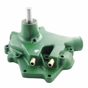 Water Pump John Deere 2950 315 3040 3150 3155 2940 3255 450 3140 3055 2955 4050