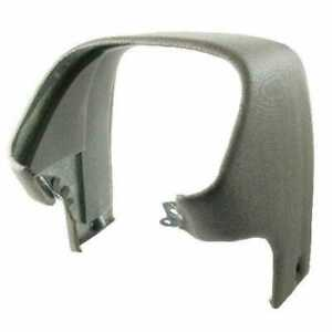 Cab Foam Cowl Kit Brown Compatible With John Deere 4755 2355 4455 4255 4055