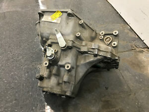 1995 1999 Mitsubishi Eclipse Dodge Avenger 5 Speed Manual Transmission