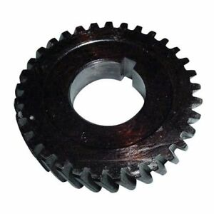 Crankshaft Gear International 384 354 434 2300a 364 B275 B414 424 444 703865r1