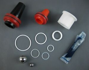 Titan Speeflo 0555960 Or 555960 Fluid Section Repair Kit aftermarket