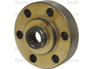 5000 7000 8000 9000 6600 7600 7700 8700 9700 5610 Ford Tractor Pto Drive Hub