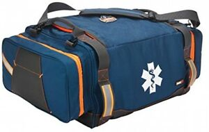 Arsenal 5216 First Responder Medical Supply Bag For Ems Police Firefighters