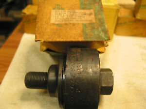 Greenlee 2 1 4 Round Radio Chassis Punch Used Good Condition