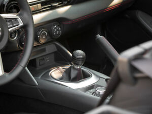 Cravenspeed Fiat 124 mazda Miata Shift Knob multiple Options Available