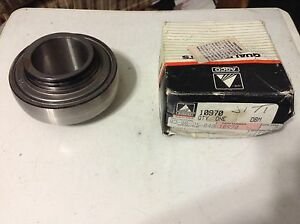 10970 A New Original Bearing For A New Idea 5209 5212 5312 Mower Conditioner