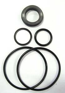 4000 4400 4500 5000 7100 Ford Tractor Power Steering Cylinder Kit
