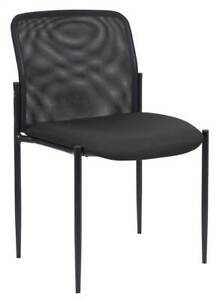 Stackable Guest Chair id 3176369
