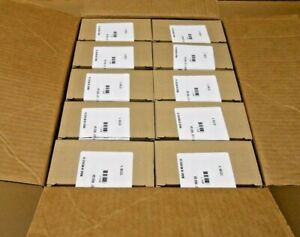 20 Nib Simplex 4905 9937 A v Horn Skirt 1 1 2 Dp Red box Of 20 6 Available