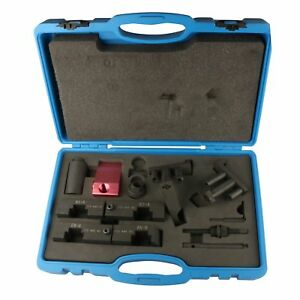 Camshaft Alignment Timing Locking Tool Kit Fits Bmw M60 m62 m62tu Vanos