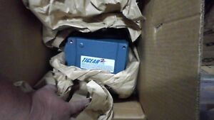New Relm 26s20h Tigear 2 Reducer