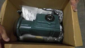 New Relm 140c200t020s1a Reducer