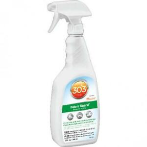 303 Products Inc 30606 Water Repellent