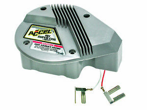 Accel Ignition 140005 Super Coil Ignition Coil