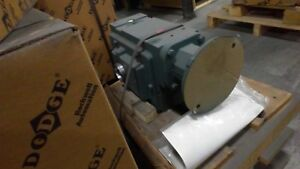 New Relm 140c262t060s1a Reducer
