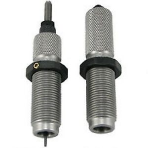 RCBS RELOADING DIES .308 WINCHESTER 15501