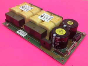 Intelligent Motion Systems P n Ip404b Power Supply