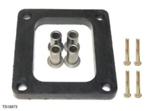 Nv4500 Transmission Shift Tower Shifter Kit Ts18873