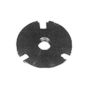 LEE PRECISION PRO 1000 SHELL PLATE #1