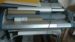 Seal 44 Ultra Wide Format Laminator