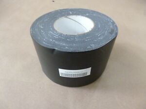 4 Inch X 60 Yards Mil spec Waterproof Packaging Tape Astm D 5486 d 5486m