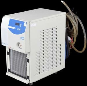 Thermo Neslab M33 Merlin Series Laboratory Recirculating Chiller System Parts