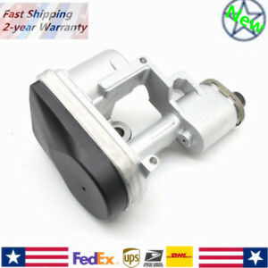 For 2003 09 Dodge Ram 48re Transmission Ttva Throttle Valve Actuator Us Stock