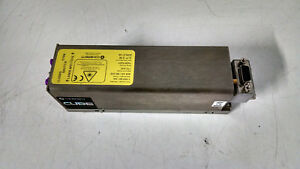 Coherent Cube Laser Module 1155129 aa 404 Nm 60 Mw 170mw Used Working