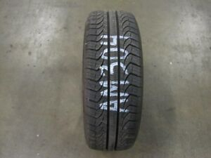 1 Pirelli P4 Four Seasons 205 55 16 205 55 16 205 55r16 Tire Am304 9 10 32
