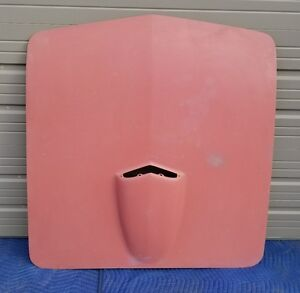 1955 1956 1957 Ford Thunderbird Hood T Bird 55 56 57