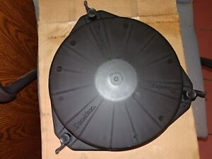 Donaldson P534541 016 100 Air Filter Cover