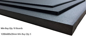 Insulation Boards Xps Underfloor Heating Thermal