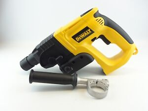 Dewalt New Genuine Oem Dw005 24v Cordless 7 8 Rotary Hammer Drill Sds Plus