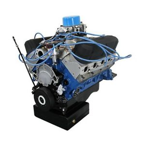 427 engine in stock ready to ship wv classic car parts and blueprint psf4271ctc ford blueprint psf4271ctc ford 427 pro series dressed engine malvernweather Image collections