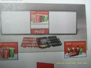 L k Huge New Coca cola 6ft Menu Board Sign W 6 Sets Of Letters