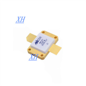 1pcs Mrf157 Linear Rf Power Mosfet 600w To 80mhz
