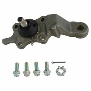Moog K90258 Front Lower Ball Joint Lh Lf Driver Side For 95 04 Tacoma Pickup New