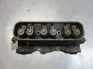 d203 Cylinder Head 1988 Oldsmobile 98 3 8 Remove Gaskets Rephoto
