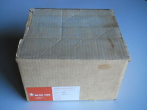 New In Box Glas Col Heating Mantle With Cord 400 Ml Beaker 100a O608
