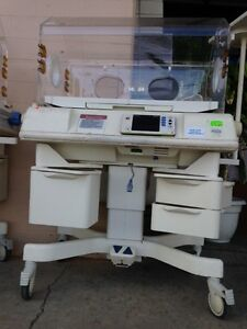 Airshields C2000 Infant Incubator